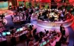 Al Jazeera lance une action en justice contre les autorités égyptiennes