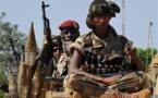 Tchad : Les officiers instructeurs se forment au droit international humanitaire