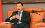 Les détracteurs de la Chine veulent refuser des relations avec le Tchad, le Niger, le Soudan (Diplomate)