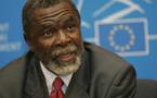 Tchad : Une pression de la Banque mondiale et du FMI à l'origine de la réduction du gouvernement
