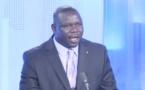 Tchad : Le ministre Abdoulaye Ngardiguina à l'épreuve du folklore politique