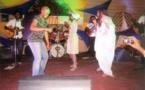 Le Tchad commémore la journée internationale de la danse