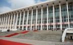 Un sénateur congolais suggère la fermeture de l'Ambassade de RDC au Tchad