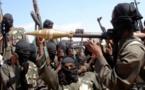 Nigeria : Une partie des lycéennes emmenés au Tchad par Boko Haram ?