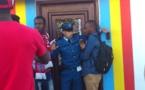Algérie : Une manifestation d'étudiants tchadiens violemment dispersée, plusieurs arrestations
