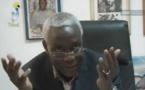 Tchad : La suspension du SG du MPS de N'Djamena, Abakar souleyman est levée