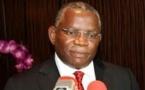 """Rca: """" Les musulmans vont revenir un jour pour se venger"""", Le ministre angolais des A.E"""