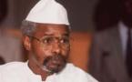Sénégal : Hissein Habré comparaitra désormais décoiffé et à visage découvert