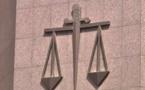 Egypte : Le ministre de la justice refuse toute ingérence étrangère dans les condamnations