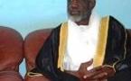 Tchad : Comparé à Habré, l'Imam s'insurge et exige des excuses
