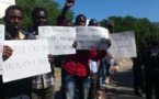 Algérie : Des étudiants tchadiens menacés d'expulsion pour avoir manifesté