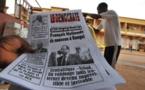 Centrafrique : Un journaliste tué