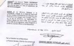 Tchad : Le colonel Tahir Youssouf Boy devient général de Brigade