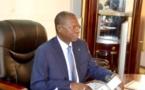 Tchad : Le gouvernement analyse 31 recommandations pour lutter contre la cherté de vie
