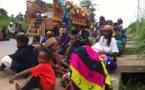 Centrafrique : Le pays a touché le fond mais la paix doit s'imposer