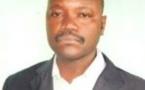 Tchad : Les autorités sur les traces d'un journaliste disparu au Cameroun