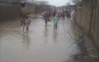 Tchad : Un désastre à Dourbali