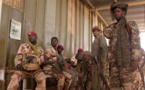 Tchad : Les renseignements militaires se renforcent