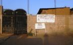 Tchad : Au secours des enfants orphelins et femmes démunies