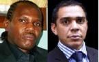 Centrafrique : Que fait neris Massi à Bangui ?