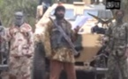 Comment Boko-Haram s'est procuré les véhicules blindé léger de fabrication française ?
