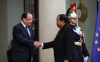 Lettre de protestation contre l'arrivée sur le sol français du dictateur camerounais Biya