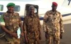 Le général Dhaffane témoigne: Accords de Ndjamena, sanction de l'ONU, partition, Congrès de Ndélé, Elections, gouvernement…