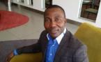 Centrafrique : « La paix n'est pas un mot, c'est un comportement »
