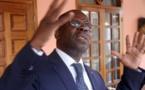 Centrafrique : Fantomatique remaniement