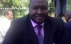 """Centrafrique : """"Chaque préfecture ou groupe rebelle doit être représenté"""""""