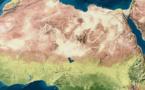 Sahel : Ouverture de la réunion des Chefs de services de renseignements en présence du Tchad