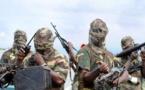 Boko Haram : Et si les lycéennes sont dans les îles du Lac Tchad ?
