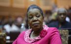 Centrafrique : La Présidente aurait menacée de démissionner