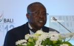 Le Ministre tchadien de l'intérieur se rend en Mauritanie