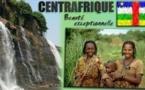Centrafrique : Il peut y avoir paix