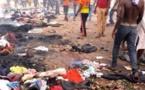 Nigéria: Une tentative d'enlèvement des filles avortée au Cameroun