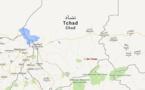 Am Timan : Une brigade fouille toutes les maisons