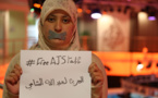 No official information available on Elshamy's hunger strike‏