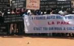 L'intolérable ingérence de l'ambassadeur de France à Bangui dans le prochain remaniement gouvernemental
