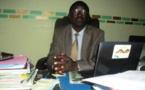 """""""Les tchadiens doivent proposer des solutions pour la gouvernance"""", exhorte Sandjima Dounia"""