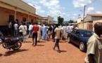 Centrafrique : Nouvelles scènes d'horreurs à Bangui, trois hommes lynchés à mort