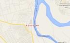 Frontière Tchad/Cameroun : Nouvelles mesures de sécurité
