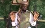 Quelques faits sur le groupe terroriste Boko Haram