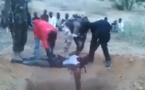 Génocide en Centrafrique : L'élimination des musulmans se poursuit paisiblement