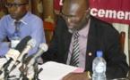 Tchad : Le parti UNDS demande le retrait de Deby des échéances électorales de 2016