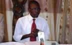 Tchad : Vers la lutte contre la vie chère