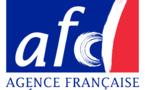 Tchad : L'AFD vente ses résultats et perspectives de 2014