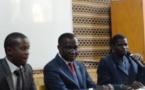 Tchad : La guerre contre les détentions illégales