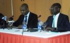 """""""Choisir d'investir au Tchad vous permet de bénéficier d'avantage inégaux"""" (ministre développement touristique)"""