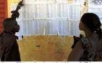 Baccalauréat : L'ONECS rassure les candidats